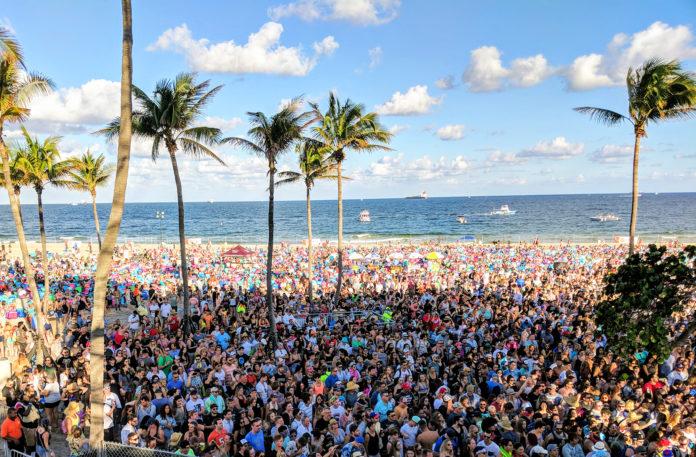 Riptide-Music-festival-fort-lauderdale-venice-crowd
