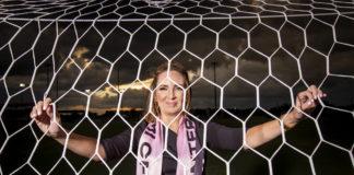 Stephanie-Toothaker-eduardo-schneider-elyssa-goodman-venice-magazine-lockhart-stadium-miami-CF-David-beckham