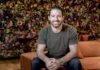 Andrew-Parker-papa-christie-galeano-demott-venice-magazine-fort-lauderdale
