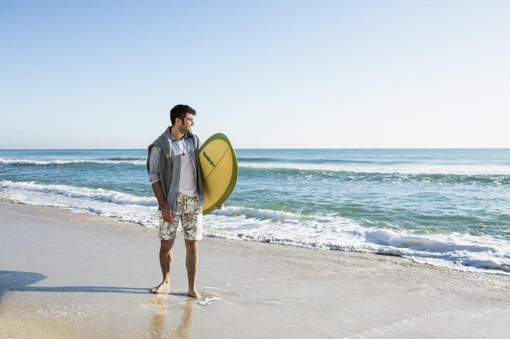 jack-harvey-george-kamper-ronald-ahrens-seaglass-experience-fort-lauderdale-beach-venice-magazine