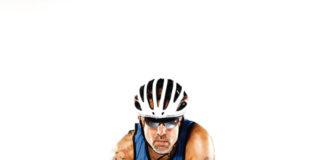 Venice-Magazine-Spring-2014-Issue-Iron-Man-Ironman-Triathlon-Hector-Picard-Nila-Do-Simon-Edward-Linsmier