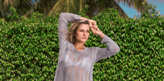 Venice-Magazine-Winter-2014-Issue-Shes-Got-Game-Lexi-Thompson-Craig-Dolch-Christopher-Mceniry-Gold