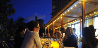 Auberge-Venice-Loves-Dinner-Fort-Lauderdale-Merrill-Lynch-Tony-Bland