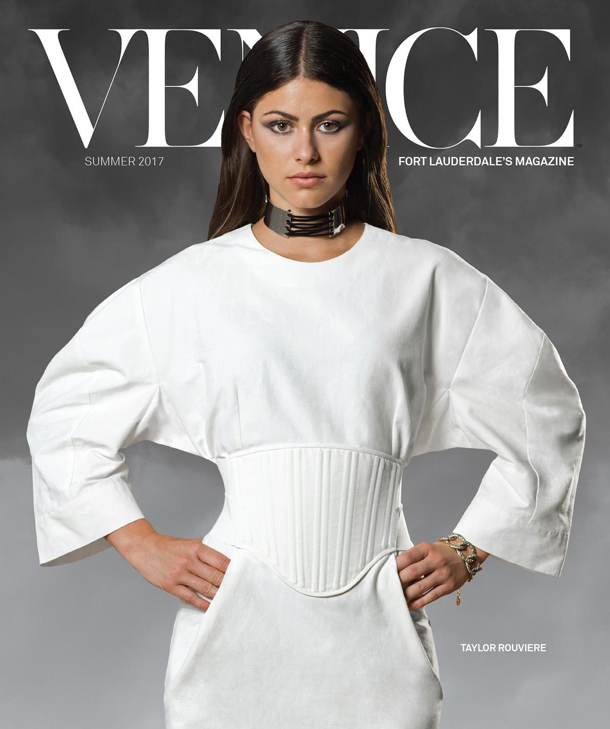 Taylor-Rouviere-Douglas-Mott-Venice-magazine-miami-fort-lauderdale-stella-mccartney-bloodline