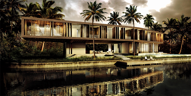 Venice-Magazine-Fall-2014-Issue-Design-Principal-Max-Strang-Miami-Legend-Charlie-Crespo-5