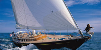 Venice-Magazine-Fall-2014-Issue-Out-to-Sea-Hinckley-Yachts-Madison-Flager-4