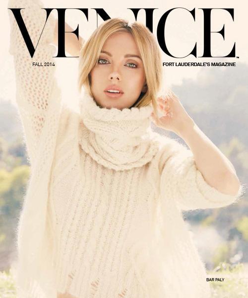 Venice-Magazine-Fall-2014