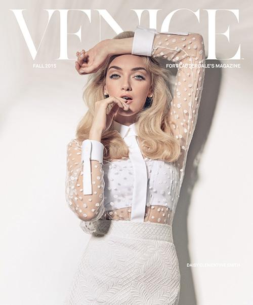 Venice-Magazine-Fall-2015-cover