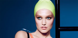 Venice-Magazine-Premiere-Issue-2014-City-Cool-NARS-Matte-Multiple-Campaign