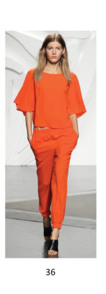 Venice-Magazine-Premiere-Issue-2014-City-Cool-Spring-Collection-Tibi