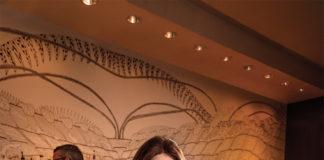 Venice Magazine-Premiere Issue 2014-Shake It Up-The Limonata Cocktail-Heather Soltis-Steak 954