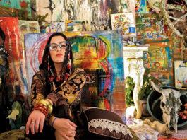 Venice-Magazine-Premiere-Issue-2014-Young-Wild-Free-Kimberly-Kearney-Nila-Do-Simon-Logan-Rigg-21