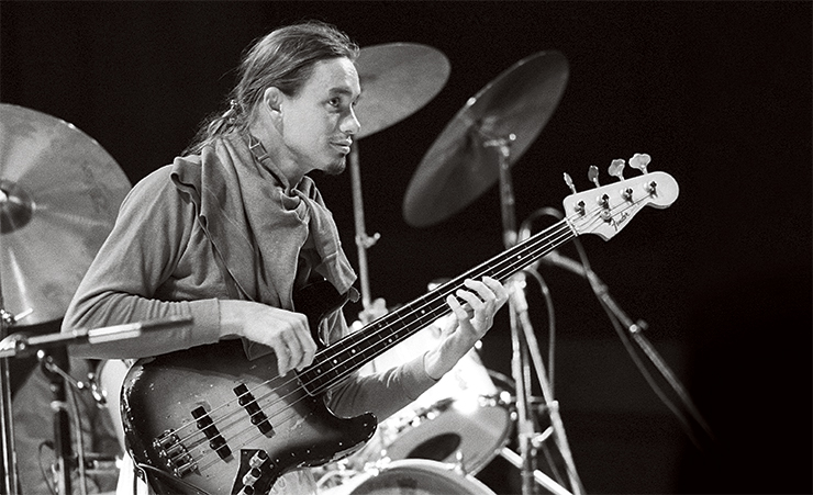 Venice-Magazine-Spring-2014-Issue-Ace-of-Bass-Jaco-Pastorius-Bassit-Bob-Weinberg-4