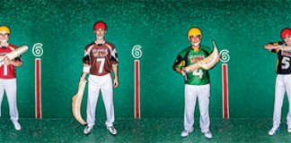 Venice-Magazine-Spring-2014-Issue-High-oh-Jai-Alai-Charlie-Crespo-George-Kamper-South-Florida