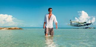 Venice-Magazine-Spring-2014-Issue-Island-Hoping-Pilot-Rob-Ceravolo-Charlie-Crespo-George-Kamper