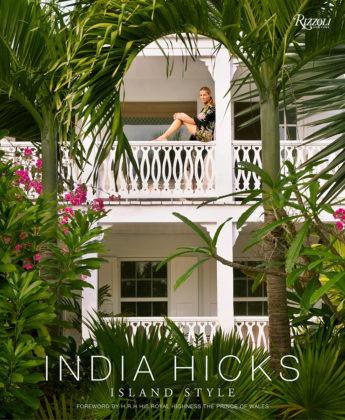 Venice-Magazine-Spring-2015-City-Cool-Island-Style-India-Hicks