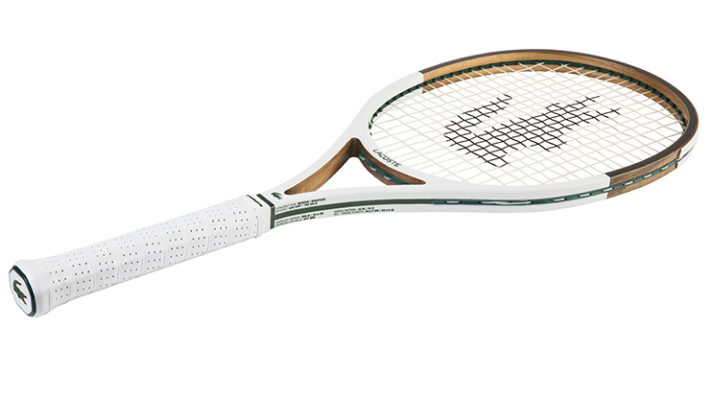 Venice-Magazine-Spring-2015-City-Cool-Play-Ball-Lacoste-LT12-Racket