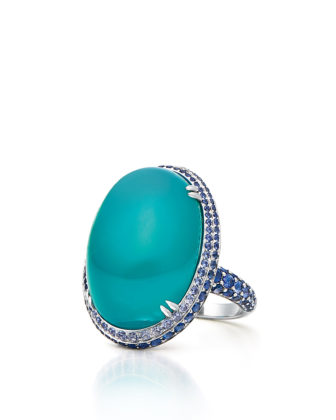 Venice-Magazine-Spring-2015-City-Cool-The-Sea-Inside-Tiffany-Co-Platinum-Ring