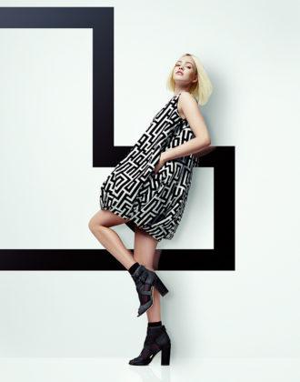 Venice-Magazine-Spring-2015-Photographer-Mark-Delong-Style-Liz-Tiech-Makeup-Tina-Daviz-Model-Terese-Pagh-Clothes-Lisa-Perry