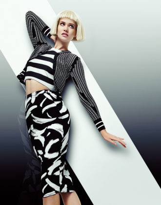 Venice-Magazine-Spring-2015-Photographer-Mark-Delong-Style-Liz-Tiech-Makeup-Tina-Daviz-Model-Terese-Pagh-Clothes-Nicole-Miller-Jonathan-Simkhai-Rue-107jpg