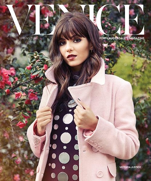 Venice-Magazine-Spring-2016