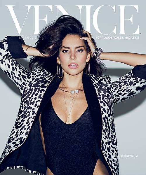 venice-magazine-spring-2017