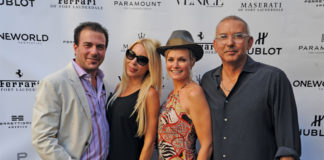 Venice-Magazine-Summer-2015-Issue-The-Seen-Paramount-Fort-Lauderdale-BeachGarrett-Hayin-Pachi-Lake-Lori-Carlos-Suarez2