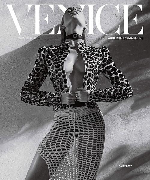 Venice-Magazine-Summer-2016