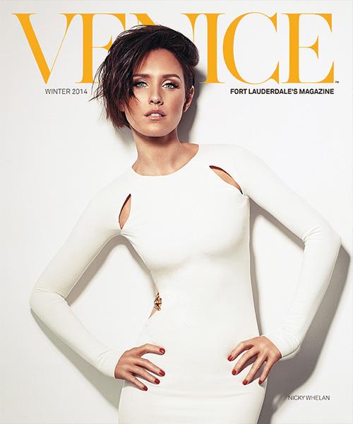 Venice-Magazine-Winter-2014