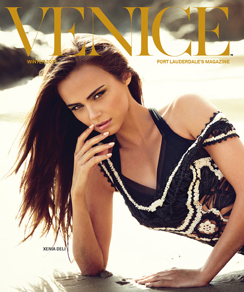Venice-Magazine-Winter-2015