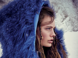 Venice-Magazine-Fall-2015-Issue-A-Cold-Front-Andreas-Ortner-Petra-Wiebe-Leni