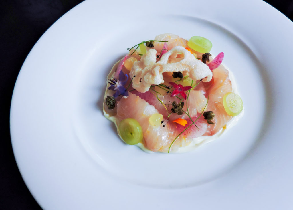 Yellowtail-Hamachi-SLS-Miami-The-Bazaar-Jose-Andres