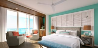 Margaritaville-Hollywood-Beach-Guestroom-Venicemagftl
