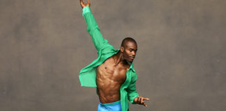 Venice-Magazine-City-Cool-Destinee-A-Hughes-Homegrown-Talent-Alvin-Ailey-American-Dance-Theaters-Jamar-Roberts-Photo-Andrew-Eccles9
