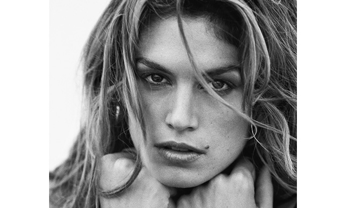 Venice-Magazine-Fort-Lauderdale-Cindy-Crawford-Model-Memoir-Becoming-2