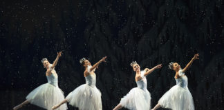 Venice-Magazine-City-Cool-Holiday-Classic-Miami-City-Ballet-The-Nutcracker