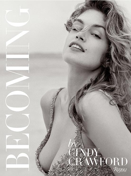 Venice-Magazine-Fort-Lauderdale-Cindy-Crawford-Model-Memoir-Becoming