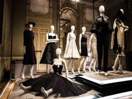 Venice-Magazine-Images-Of-Italy-NSU-Nila-Do-Simon