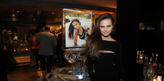 Xenia-Deli-Venice-Magazine-cover-party-burlock-coast-1