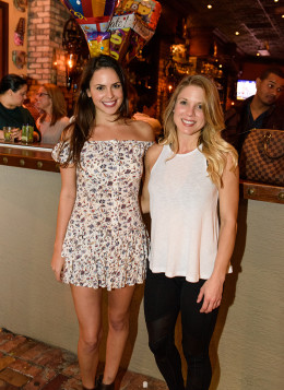 Venice-Magazine-Spring-Issue-The-Seen-Fort-Lauderdale-Aisha-Topicz-Candice-DiScuillo-Rocco's-Tacos