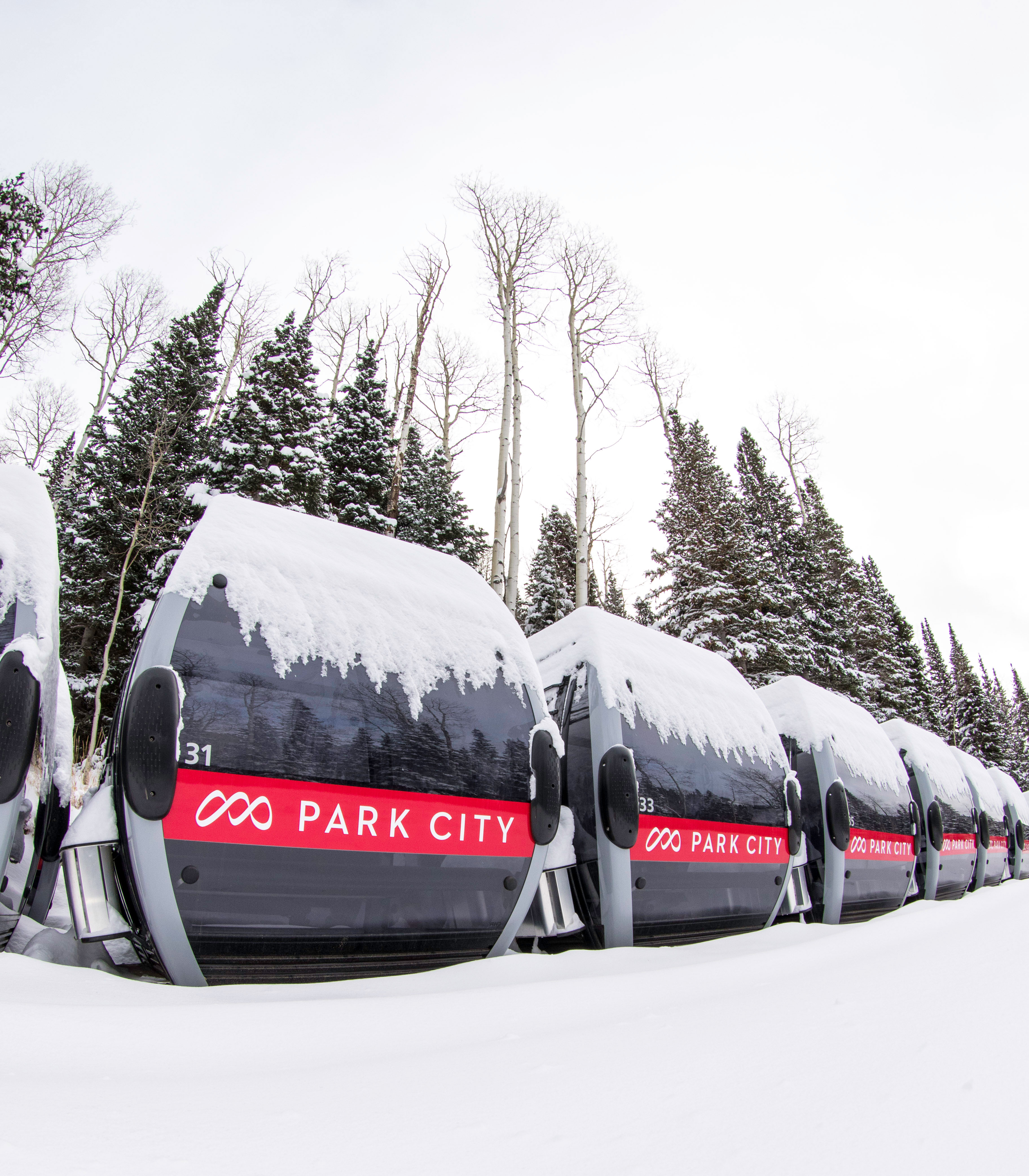 "Snow Days Park City has adopted the moniker ""Greatest Snow on Earth,"" and a visit to the mountainside retreat aptly exemplifies why. The home of the 2002 Olympic Winter Games, the northern Utah city has become a popular winter getaway for South Floridians looking for a climate change."