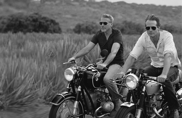 George-Clooney-Rande-Gerber-The-Open-Road-Caris-Harper-Casamigos-Fort-Lauderdale-Venice-Magazine
