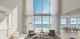 four-seasons-hotels-private-residences-david-lyons-fort-lauderdale-venice-magazine