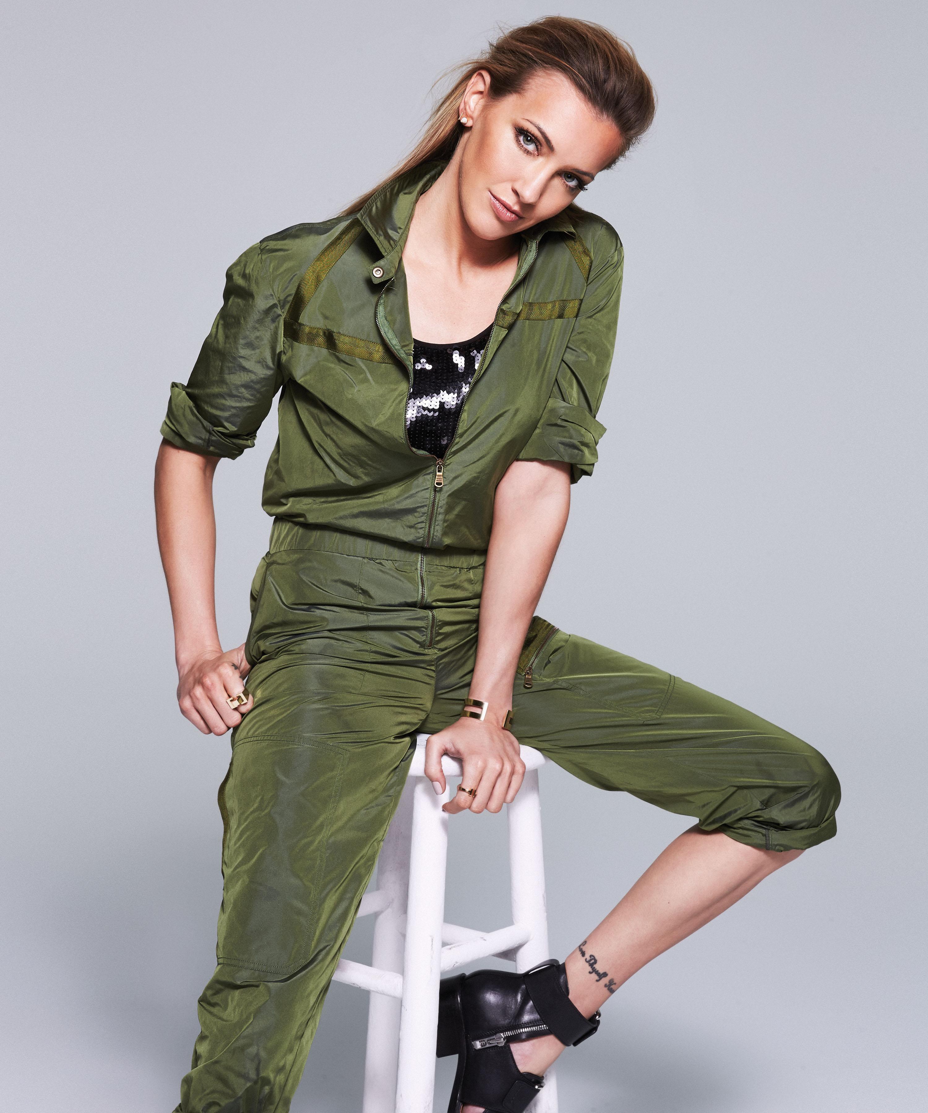 Katie-Cassidy-In-Bloom-Elyssa-Goodman-Masha-Maltsava-Seppe-Tirabassi-Fort-Lauderdale-Venice-Magazine-2