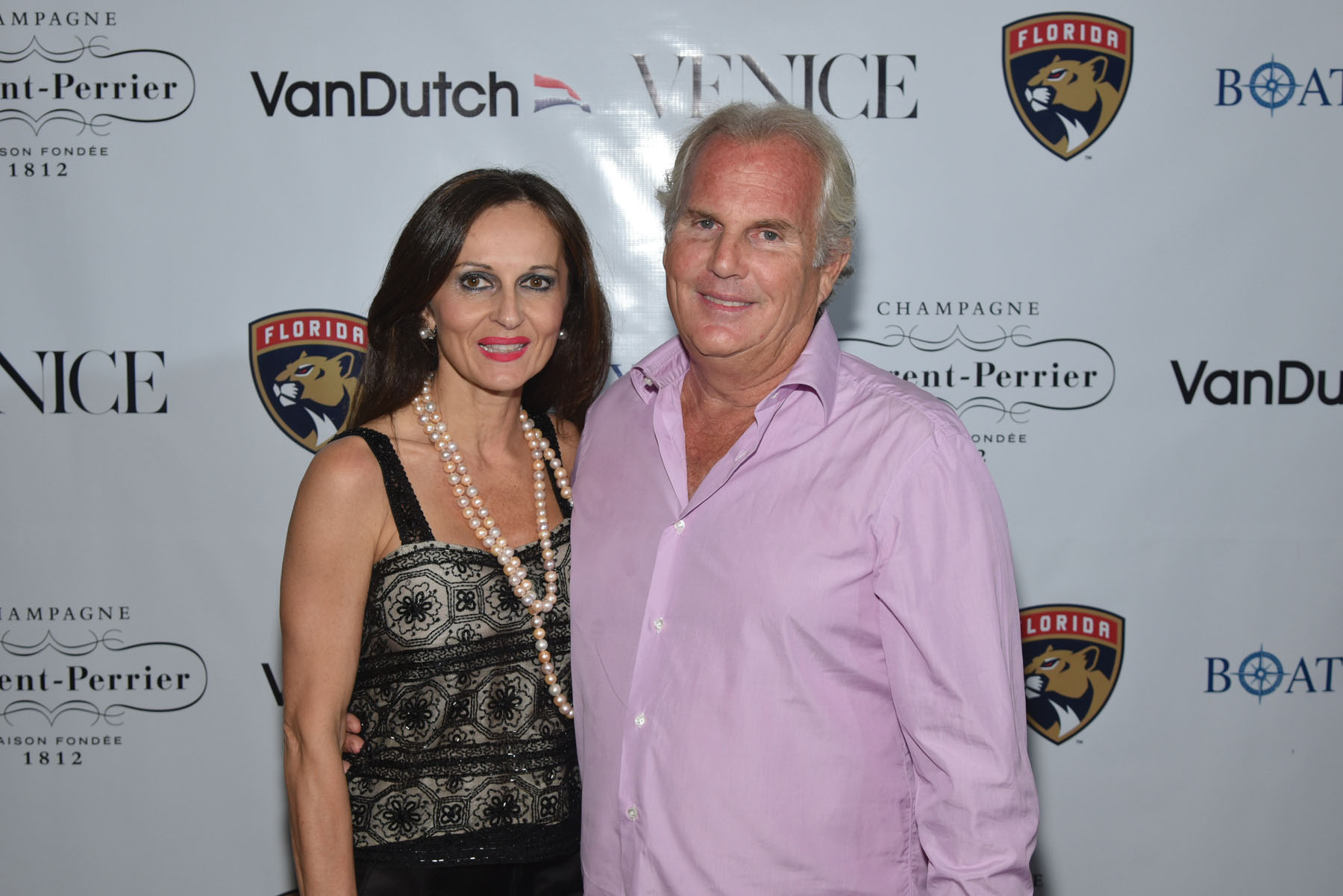 katia-and-tom-bates-City-Cool-Boat-Yard-Fort-Lauderdale-Venice-Magazine