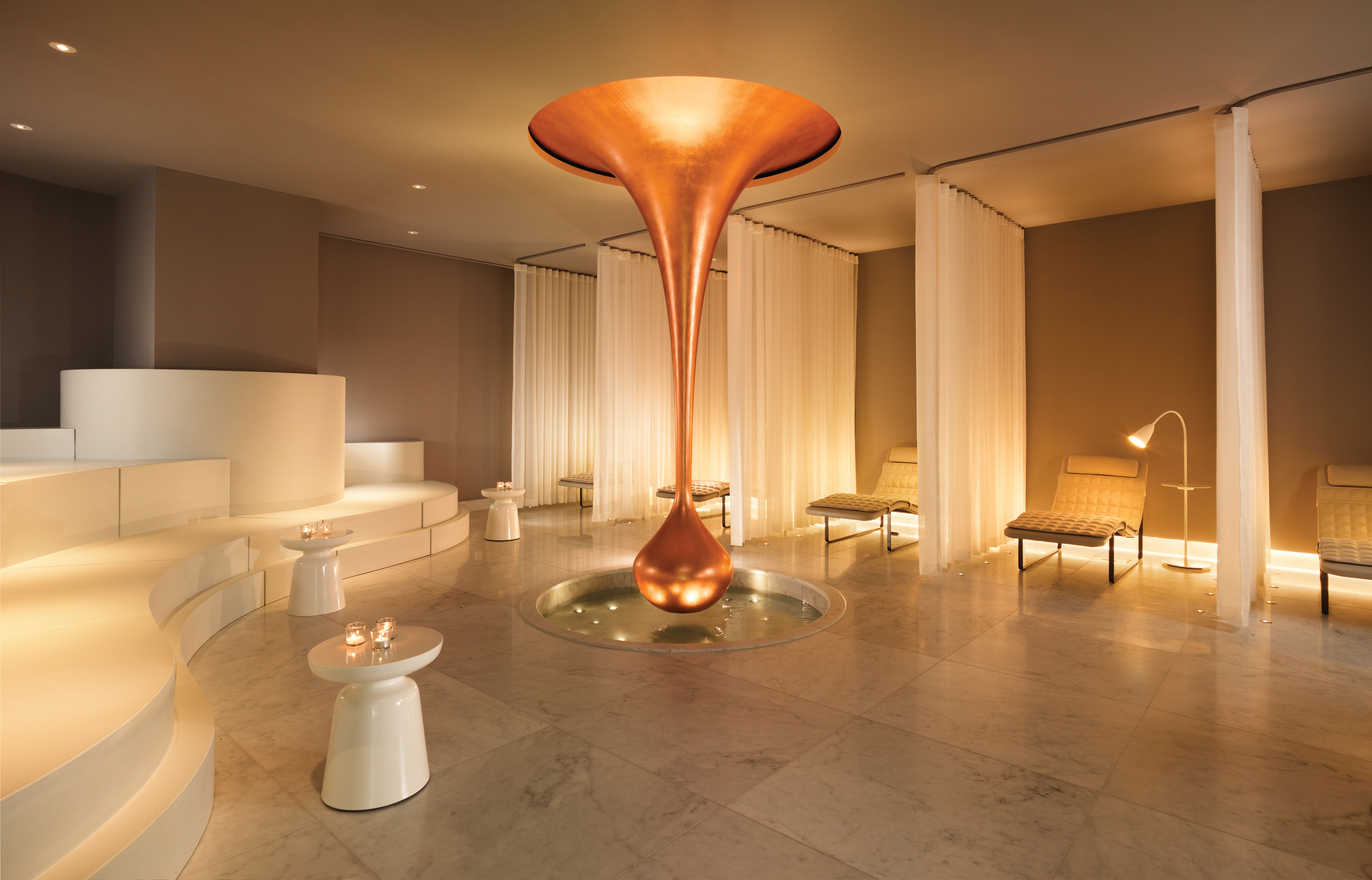 Mondrian-Bank-On-It-London-Nil-Do-Simon-Fort-Lauderdale-Venice-Magazine
