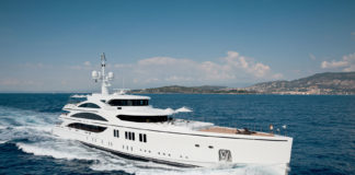 SuperyachtLife-On-The-High-Seas-Tony-Harris-Fort-Lauderdale-Venice-Magazine-1