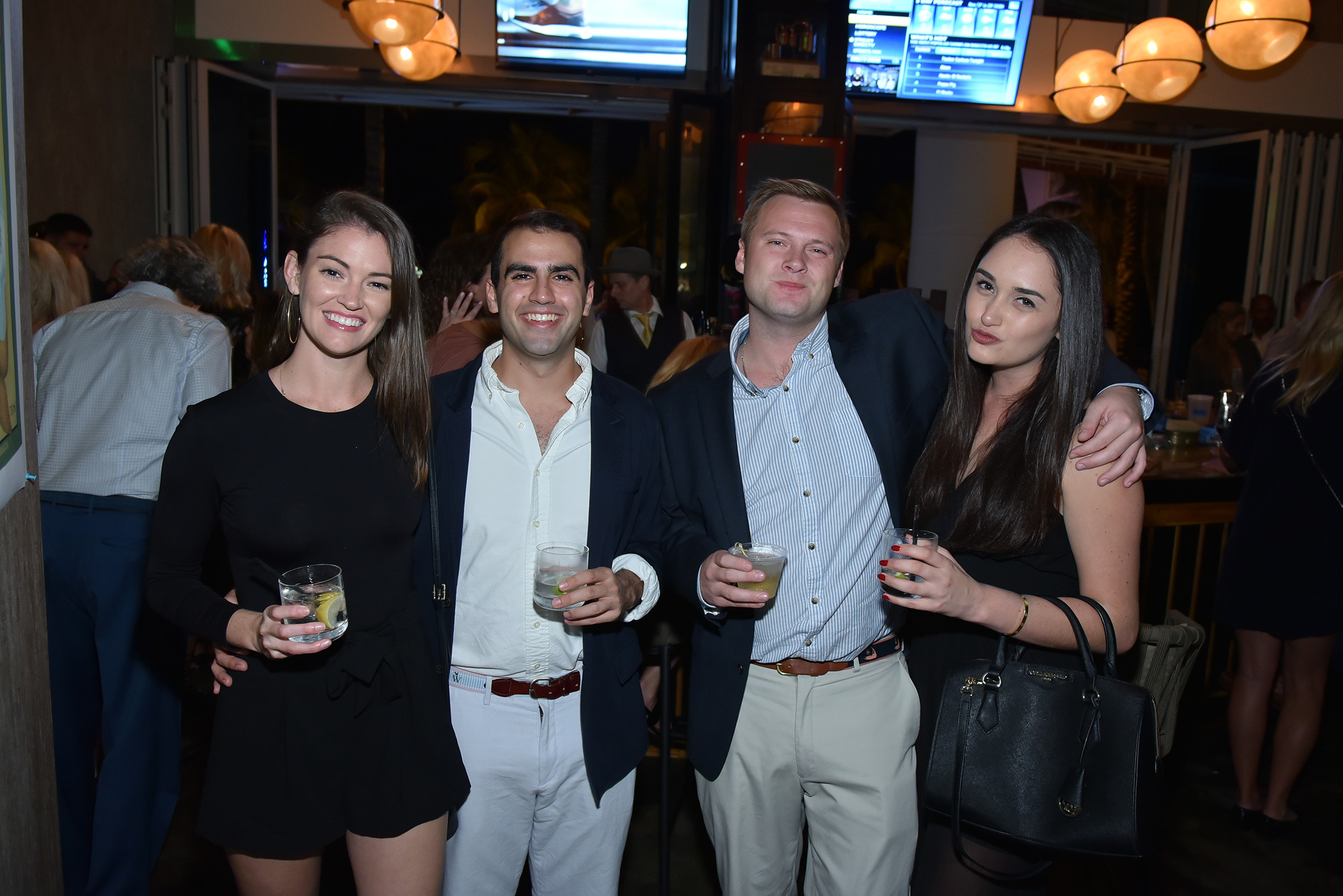 Ritz-Carlton-Burlock-Coast-Repeal-Party-Darryl-Nobles-The-Seen-Fort-Lauderdale-Venice-Magazine