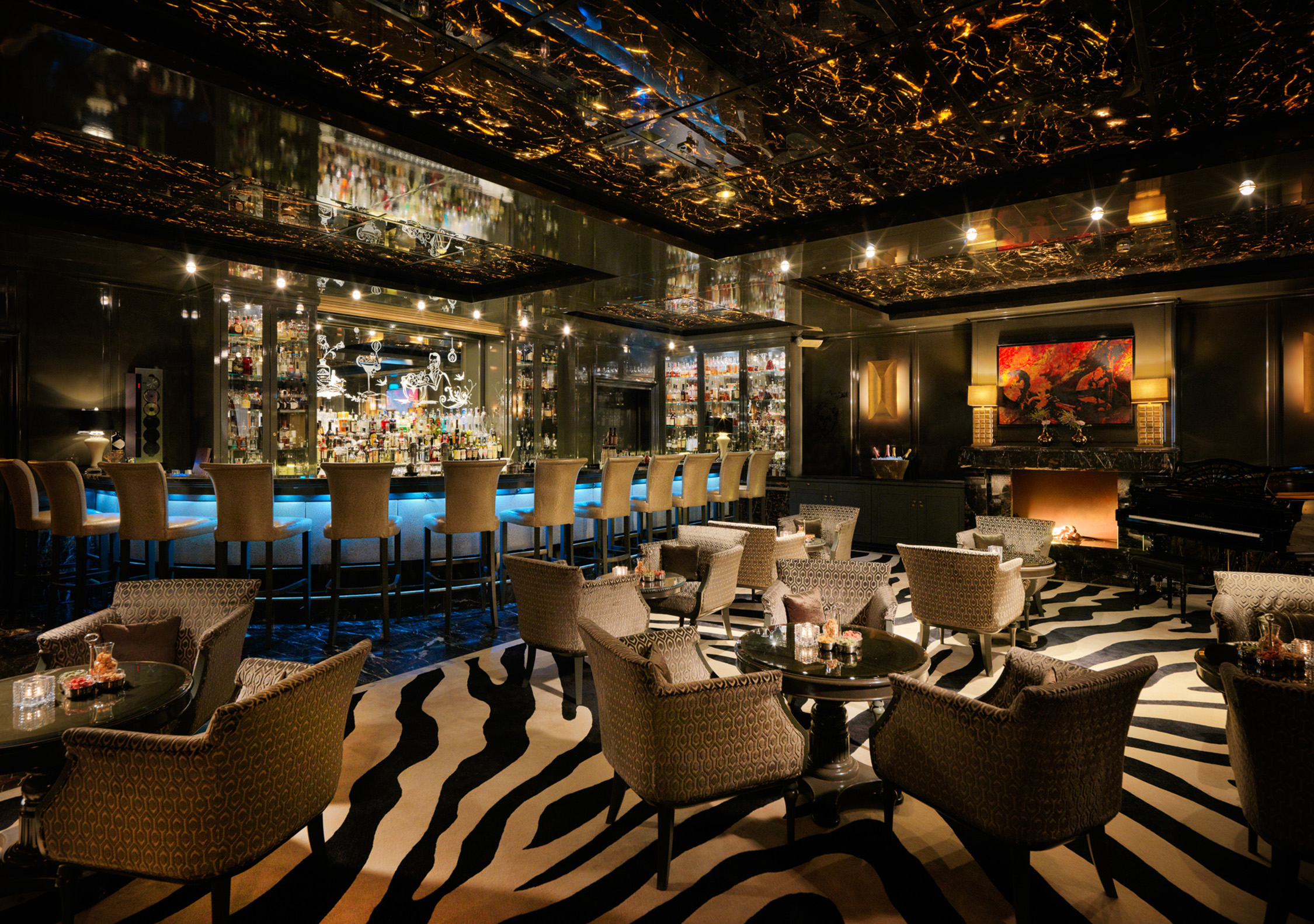 capella-bar-2016-Duesseldorf-Breidenbacher-Hof-hotel-venice