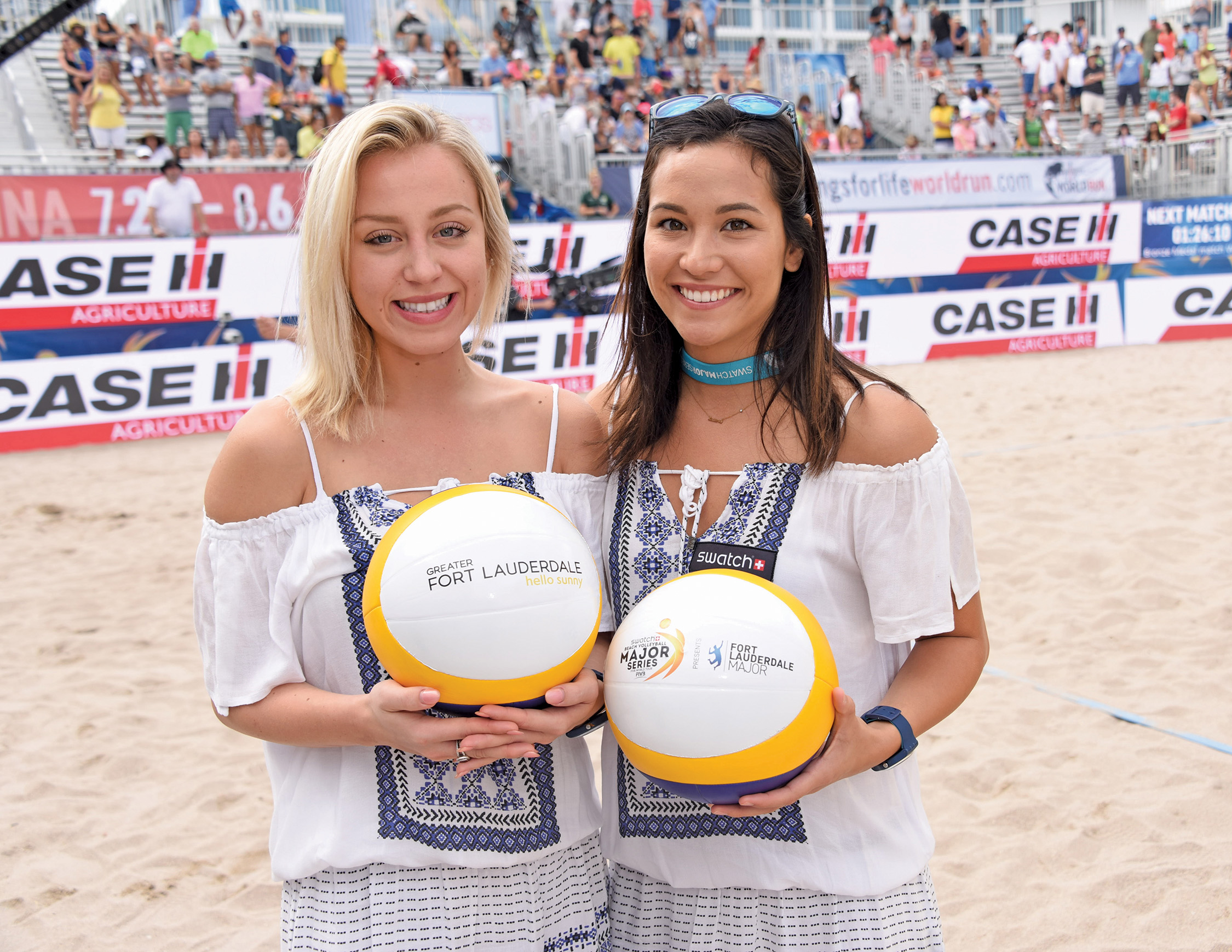 Michele-Eve-Sandberg-The-Seen-Swatch-Major-Series-Beach-Volleyball-FIVB-Olympians-Venice-Magazine-Fort-Lauderdale-Beach